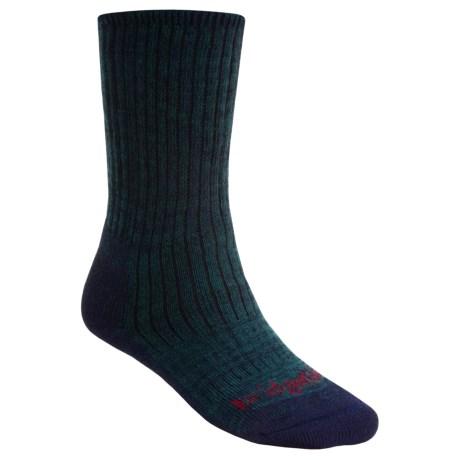 Bridgedale Light Hiking Socks (For Men and Women)
