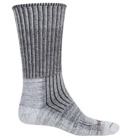 Bridgedale Light Hiking Socks (For Men and Women)