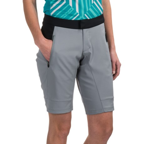 Pearl Izumi Summit Mountain Bike Shorts (For Women)