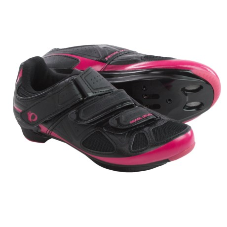 Pearl Izumi Select RD III Cycling Shoes (For Women)