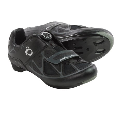 Pearl Izumi Race RD III Cycling Shoes - BOA®, 3-Hole, SPD (For Women)