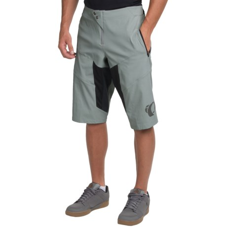 Pearl Izumi Elevate Mountain Cycling Shorts (For Men)