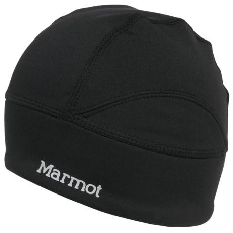 Marmot Run Along Beanie (For Women)