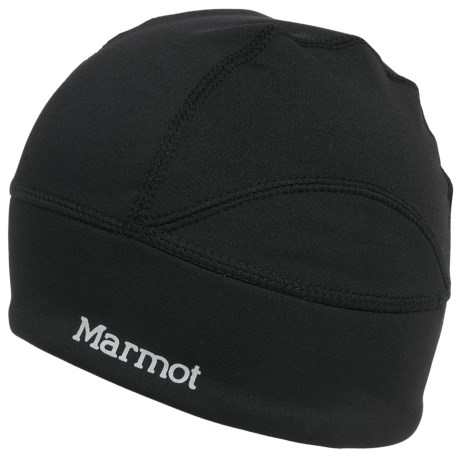 Marmot Run Along Beanie (For Women)