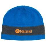 Marmot Drew Beanie (For Men)