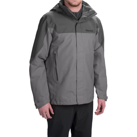 Marmot Palisades Gore-Tex® Jacket - Waterproof (For Men)
