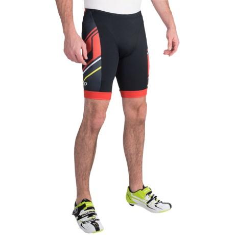 Pearl Izumi ELITE In-R-Cool® LTD Tri Shorts - UPF 40+ (For Men)