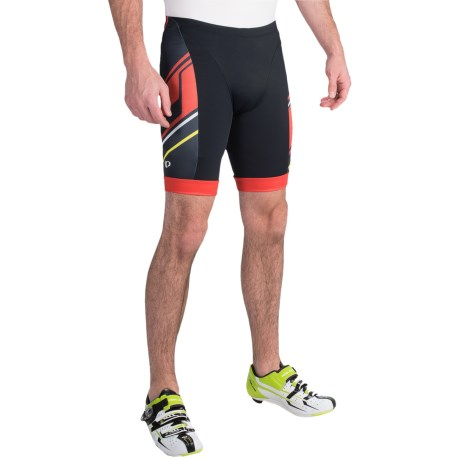 Pearl Izumi ELITE In-R-Cool® LTD Tri Shorts - UPF 40+ (For Men)