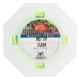 Scientific Anglers Wet Tip Freshwater Fly Line - Weight Forward, Floating/Sinking