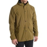 Marmot Waterton Jacket - Waterproof (For Men)