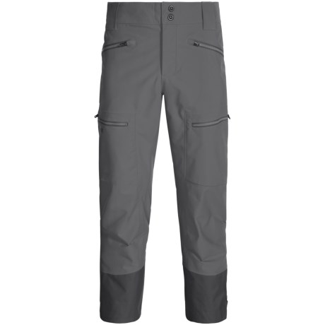 Marmot Freerider Gore-Tex® Snow Pants - Waterproof (For Men)