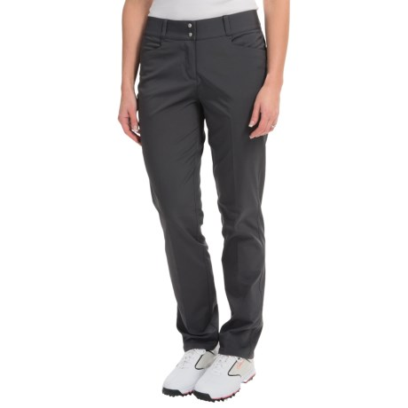 adidas golf Advance Fall Weight Pants (For Women)