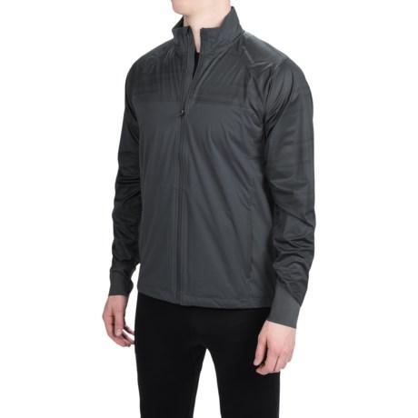 Brooks Drift Shell Jacket (For Men)