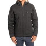 prAna Apperson Jacket - Organic Cotton (For Men)