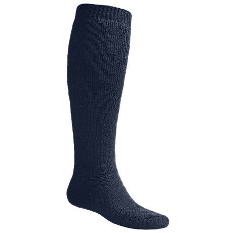 Bridgedale Premium Explorer Wool Hiking Knee Socks (For Men and Women)