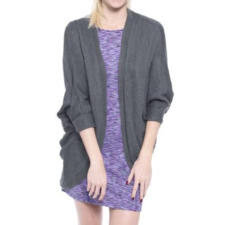 Soybu Kadin Sweater - 3/4 Sleeve (For Women)