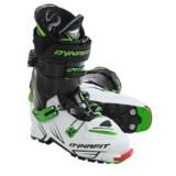 Dynafit Mercury TF Alpine Touring Ski Boots (For Men)