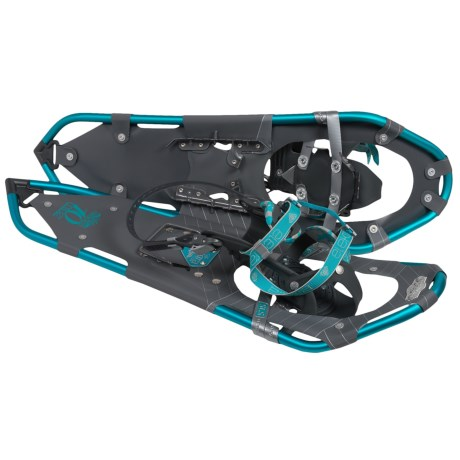 Atlas Elektra 1027 Snowshoes (For Women)
