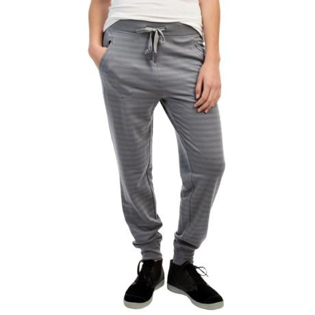 SmartWool Hanging Lake Pants - Merino Wool-TENCEL® (For Women)