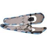 Tubbs Frontier 36 Snowshoes