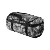 The North Face Base Camp Duffel Bag - Medium