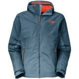 The North Face Fuseform Dot Matrix PrimaLoft® Jacket - Insulated (For Men)