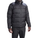 The North Face Nuptse Down Jacket - 700 Fill Power (For Men)