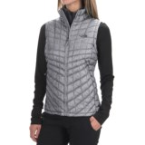 The North Face ThermoBall® Vest - Insulated (For Women)