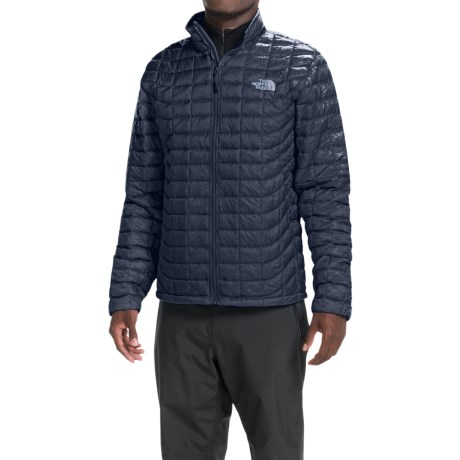 The North Face DO NOT USE STYLE 112TC PLEASE USE STYLE 272FU