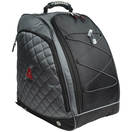Athalon Deluxe Heated Boot Bag