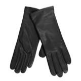Cire by Grandoe Melody Gloves - Premium Sheepskin-Cashmere (For Women)
