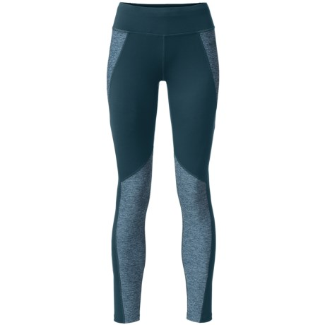 The North Face Motivation Leggings (For Women)