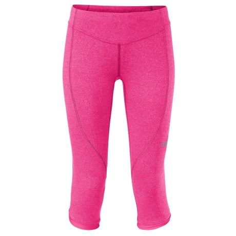 The North Face GTD Capris (For Women)