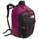 The North Face Recon Backpack (For Women)