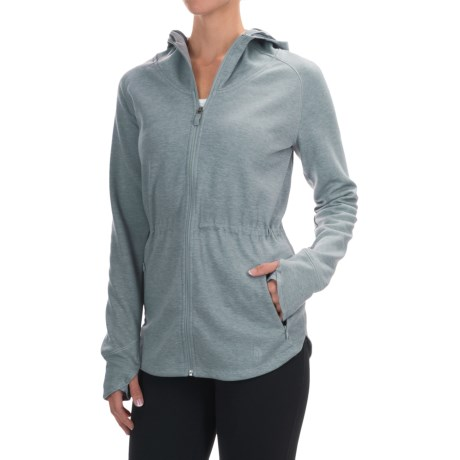 The North Face Wrap-Ture Jacket (For Women)