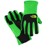 The North Face Denali Etip Gloves (For Little and Big Boys)