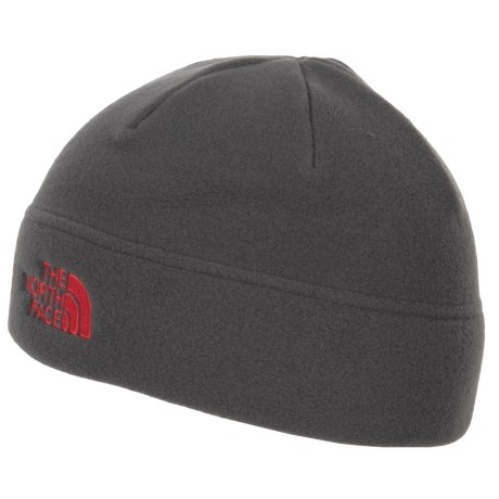 The North Face Standard Issue Fleece Beanie (For Little and Big Kids)