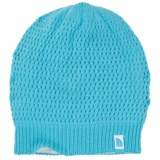 The North Face Shinsky Beanie - Reversible (For Little and Big Kids)