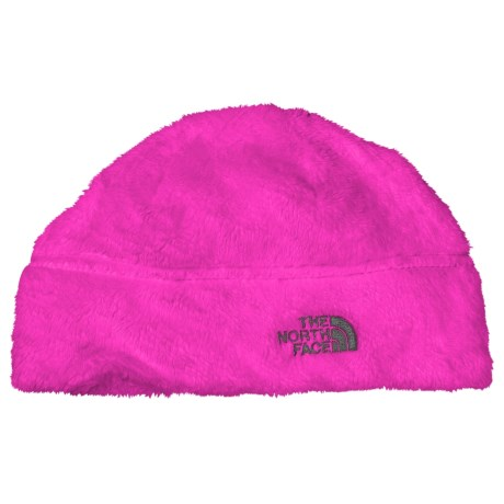 The North Face Denali Thermal Fleece Beanie (For Little and Big Girls)