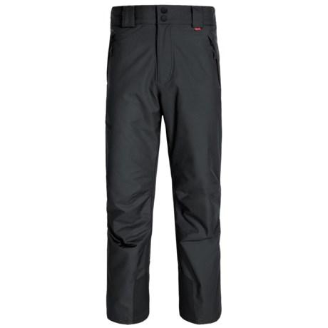 Marker Stampede Ski Pants -Waterproof, Insulated (For Men)