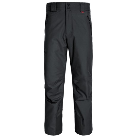 Marker Stampede Ski Pants -Waterproof, Insulated (For Men)