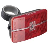 Cateye Reflex Rear Bike Light