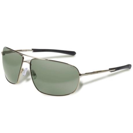 Gargoyles Shindand Sunglasses