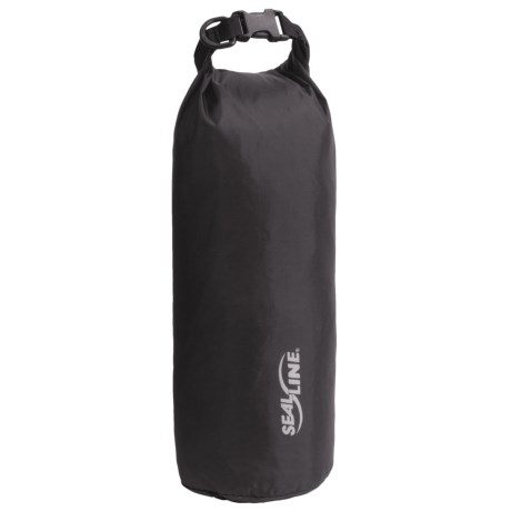 SealLine Storm Multisport Dry Sack - 5L