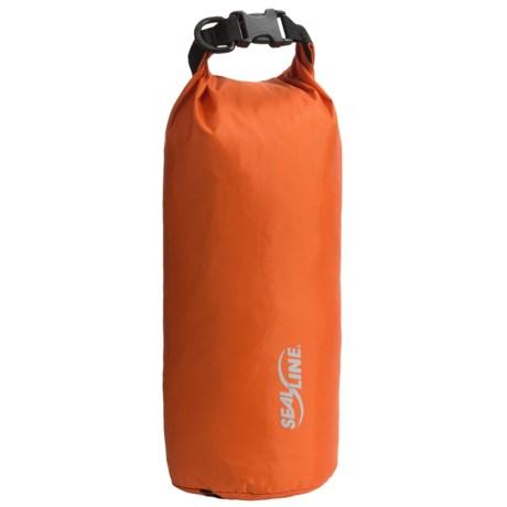 SealLine Storm Multisport Dry Sack - 2.5L