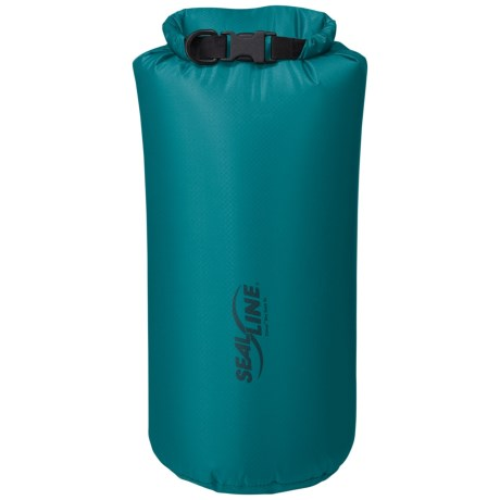 SealLine Cirrus Ultralight Dry Sack - 5L