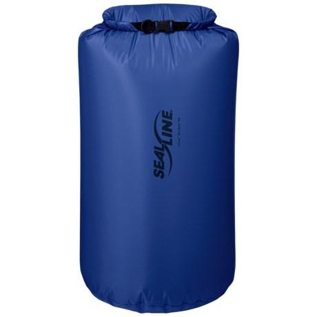 SealLine Cirrus Ultralight Dry Sack - 30L