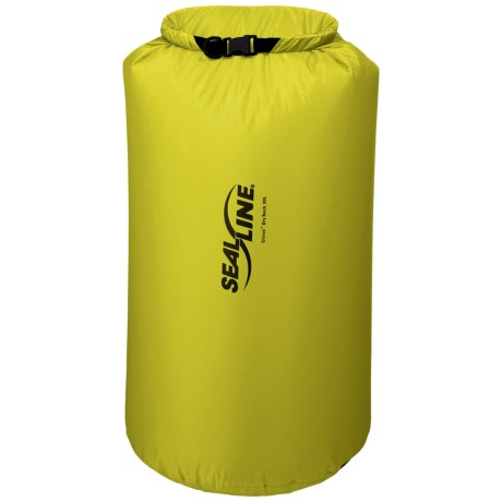 SealLine Cirrus Ultralight Dry Sack - 30L