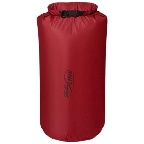 SealLine Cirrus Ultralight Dry Sack - 20L