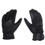 Rossignol World Cup Pro Thinsulate® Gloves - Leather, Insulated (For Men)